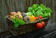 Top 5 legume recomandate copiilor