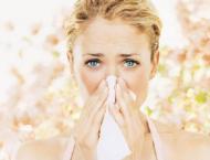 Stimuleaza sistemului imunitar cu metode naturale