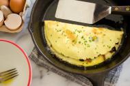 Consumul de oua provoaca boli cardiovasculare? Ce au descoperit cercetatorii