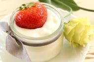 Ce beneficii are iaurtul grecesc pentru sanatate