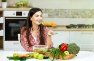 O dieta echilibrata, o viata armonioasa: cum te ajuta alimentele pe care le consumi zilnic sa iti mentii sanatatea