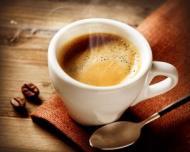 Credeai ca stii totul despre cafea? Iata 11 lucruri surprinzatoare!