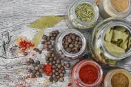 5 beneficii ale alimentelor iuti