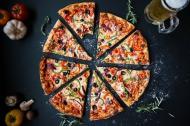 Cum sa pregatesti o pizza de casa delicioasa