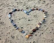 6 obiceiuri nesanatoase pentru inima ta
