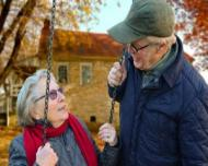 Ce trebuie sa stii despre boala Alzheimer