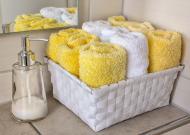 Cum alegi un sapun lichid benefic pentru intreaga familie