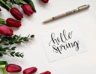 Cum poti preveni astenia de primavera