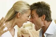 Casnicie nefericita? Iata ce ar trebui sa faceti inainte de divort
