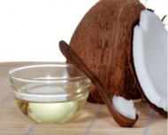 Top 3 remedii naturale care te scapa de matreata