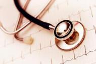 Semnele si simptomele afectiunilor cardiovasculare