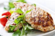 Cum sa prepari sanatos carnea