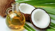 4 motive pentru a iubi uleiul din nuca de cocos