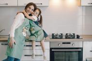 7 motive pentru care trebuie sa-ti iei un cuptor electric