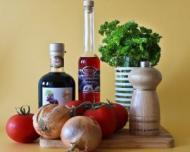 Postul Craciunului: cum sa tii o dieta vegetariana echilibrata?
