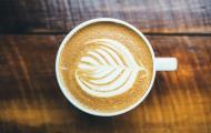 Cafeaua este sanatoasa, insa nu uita ca trebuie consumata cu moderatie. Iata de ce!
