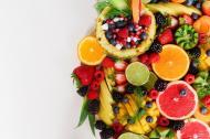 Importanta alimentatiei sanatoase in timpul sarcinii