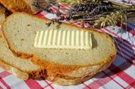 Cu ce poti inlocui margarina