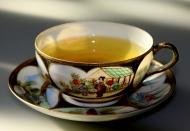 Cum sa prepari ceaiul verde