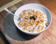 De ce este important sa consumi cereale integrale