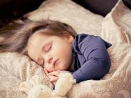 Simptome care pot indica afectiuni neurologice la copii