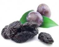 De ce e bine sa mancam prune uscate