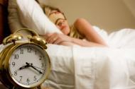 Sfaturi simple care te ajuta sa ai un somn lung si linistit