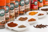 Beneficiile pentru sanatate ale celor mai cunoscute condimente