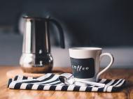10 sfaturi pentru un mic dejun sanatos