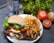 Un nou pas in directia alimentelor mai putin cancerigene