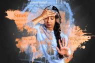 De ce stresul de la locul de munca este periculos pentru sanatate