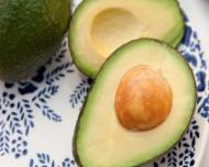 Top 5 alimente care iti imbunatatesc starea de spirit
