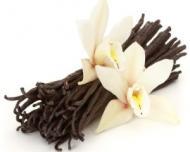 Vanilia, remediu naturist pentru anxietate, stres, dureri de cap