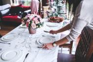 5 alimente sanatoase pe care sa le consumi la cina