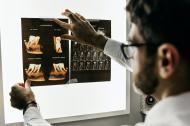 Cat de importanta este radiografia dentara in tratamentul stomatologic