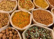 Care sunt alimentele care provoaca alergii?