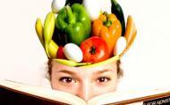 Alimente pentru creier care va ajuta sa va concentrati