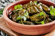 Patru preparate clasice la fel de delicioase si in versiune vegetariana