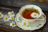 Doua tipuri de ceai care iti alina durerile de cap