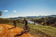 Ciclismul si beneficiile sale pentru organism