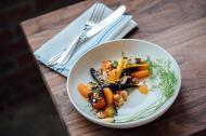 4 alimente pe care nu trebuie sa le mananci la pranz