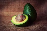 Cum poti introduce avocado in alimentatia zilnica