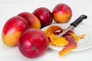 Sucul de mango si beneficiile sale pentru organism