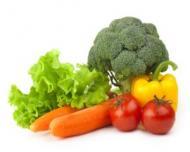 Ce presupune o dieta sanatoasa si echilibrata