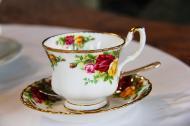 Cele mai bune ceaiuri pentru afectiuni si alergii respiratorii