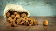 Ce alimente pot duce la alergii
