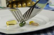 Suplimentele alimentare: Cum sa iei corect vitaminele si mineralele