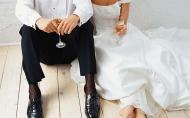 Oamenii casatoriti sunt mai sanatosi?
