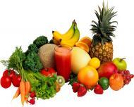 3 motive pentru care nu ar trebui sa adoptam o dieta raw vegan
