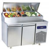 3 motive sa achizitionezi acum un dulap frigorific de calitate